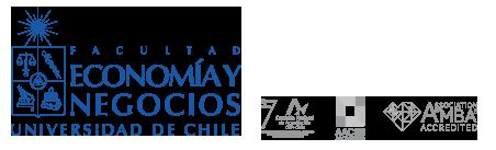 Universidad de Chile, Seminario de Finanzas y Contabilidad - FEN 2017